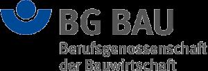 BG Bau Wuppertal